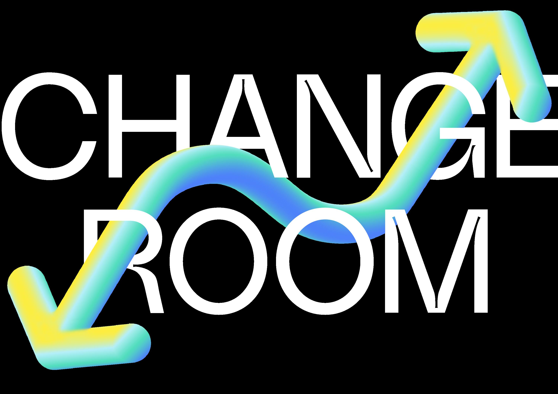 ChangeRoomLogoGelb